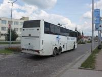 Львов. EOS 233 FU-7771