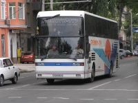 Одесса. EOS 200 AA0303-6