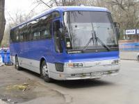 Одесса. Hyundai AeroExpress HSX BH2397AP