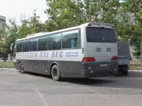 Одесса. Hyundai Aero Hi-Space BH2286EI