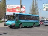 Одесса. Hyundai AeroCity 540 290-04OB