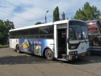Николаев. Hyundai AeroCity 540 BE4626AA