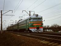 Таганрог. ЭР9П-405
