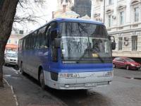 Одесса. Hyundai AeroExpress HSX BH2392AP