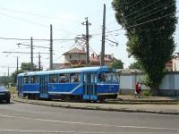 Одесса. Tatra T3SU мод. Одесса №3312