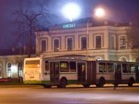 Псков. ЛиАЗ-6212.00 ав372