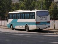 Одесса. Hyundai AeroExpress HSX BH6362BB