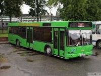 Витебск. МАЗ-103.562 AE4461-2