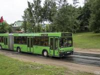 Витебск. МАЗ-105 АА 8520-2