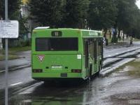 Витебск. МАЗ-103.065 AA8157-2