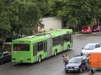 Витебск. МАЗ-105 AA8518-2
