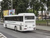 Витебск. МАЗ-152 AA5097-2