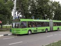 Витебск. МАЗ-105 AE1922-2