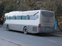 Одесса. Hyundai Universe Express Noble BH2699BO
