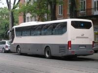 Одесса. Hyundai Universe Express Noble BH2700BO