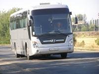 Одесса. Hyundai Universe Express Noble BH8750BT