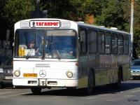 Таганрог. Mercedes O307 см344