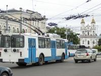 Витебск. АКСМ-101М №112
