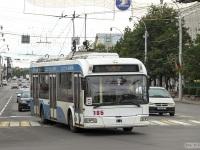 Витебск. АКСМ-321 №185