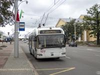 Витебск. АКСМ-321 №177