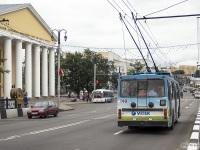 Витебск. АКСМ-201 №140, АКСМ-321 №187
