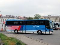 Вильнюс. Setra S315GT-HD TVZ 208