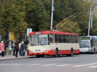 Вильнюс. Škoda 14Tr №2484