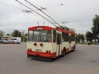 Вильнюс. Škoda 14Tr №2482