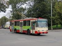 Вильнюс. Škoda 14Tr №2665