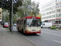 Вильнюс. Škoda 14Tr №2470