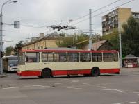Вильнюс. Škoda 14Tr №1599
