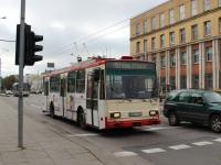 Вильнюс. Škoda 14Tr №1653