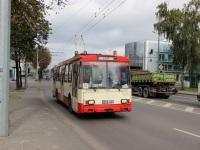 Вильнюс. Škoda 14Tr №1631