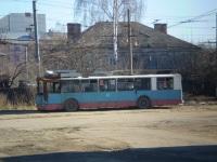 Тверь. ВЗТМ-5284 №40