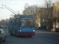 Тверь. ВЗТМ-5284 №32
