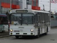 Таганрог. Mercedes O305 х755те