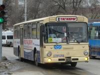 Таганрог. Mercedes O307 х739те