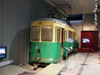 Хельсинки. SISU A10 №169