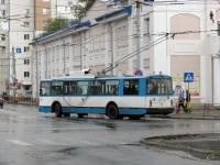 Рыбинск. ВМЗ-170 №15