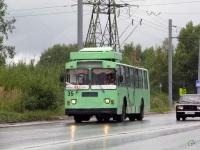 Рыбинск. ЗиУ-682Г00 №35