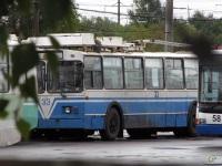 Рыбинск. ЗиУ-682 КР Иваново №33