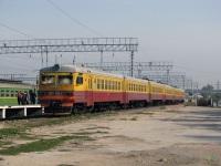 Тула. ЭР2-1161