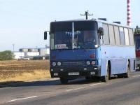 Одесса. Ikarus 250 000-20XA