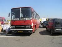 Одесса. Ikarus 250 013-70BA