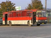 Одесса. Ikarus 250 019-43OA