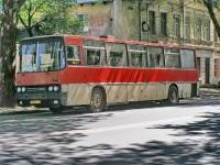 Одесса. Ikarus 250 028-84OA