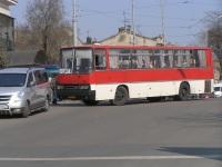 Одесса. Ikarus 250 034-54OA