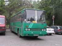 Одесса. Ikarus 250 076-99PE