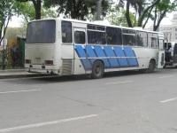 Одесса. Ikarus 250 097-77BI