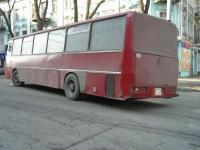 Одесса. Ikarus 250 174-99XA